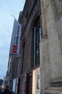 Wien 160