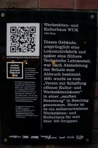 Wien 167